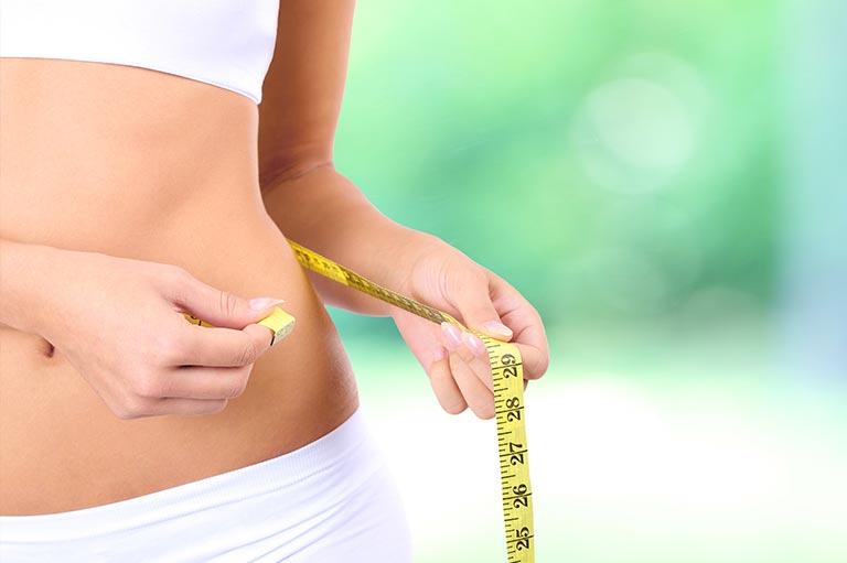 xls medical integratori controllo del peso