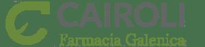 Farmacia Cairoli logo