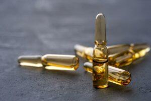 articolo-minoxidil-galenico-o-idustriale
