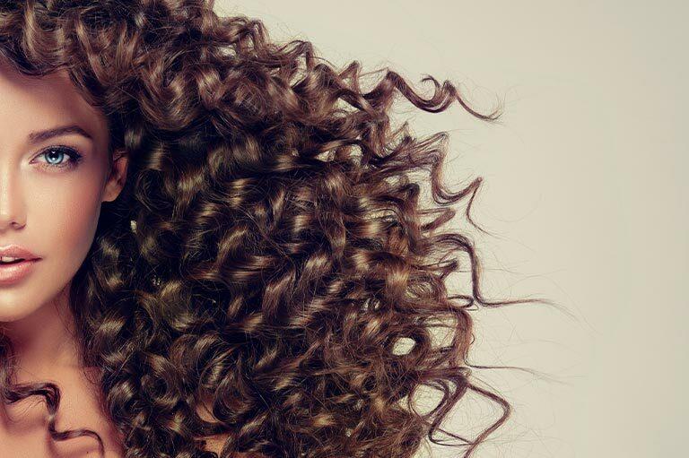 biotina il nutriente per i capelli