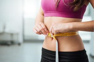 come perdere peso in modo corretto